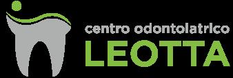 Centro Odontoiatrico Leotta